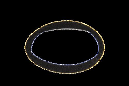 DiPrima (157) Nylon Elastic - Wisteria