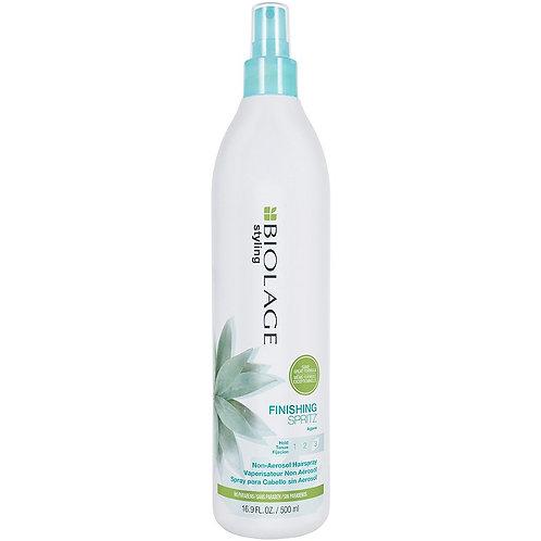 Matrix Biolage Finishing Spritz Hairspray