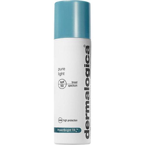 Dermalogica Power Bright TRx Pure Light SPF 50