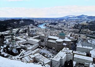 Salzburg : 2017