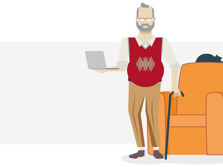Bildungsveranstaltung - Vorteile für Mitglieder in der Rente