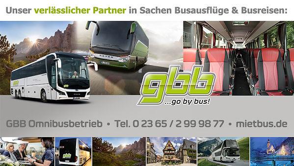 gbb_banner.jpg