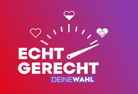 Wahldebatte Bundestagswahl Marl