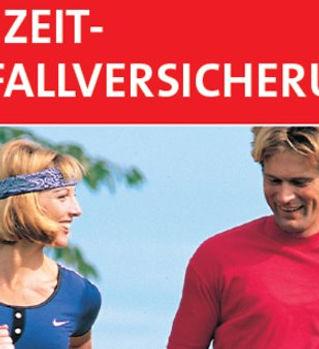 freizeitunfallversicherung_edited.jpg