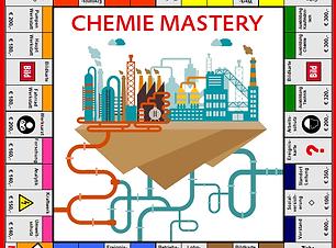 Chemie Mastery_Bild.png