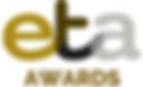 ETA Awards.png