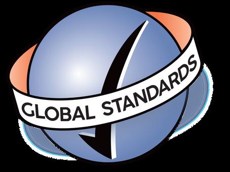 FDIS ISO 45001 Ballot Result Announced