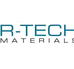 ISO Success for R-Tech Materials