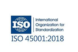 Businesses Urged to Sign up for ISO 45001 Standard
