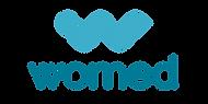logo Womed