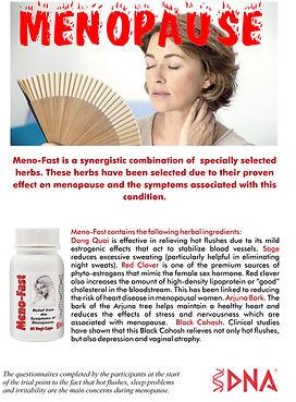 MenoFast trial.jpg