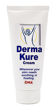 DNA Derma Kure Cream_sml.png