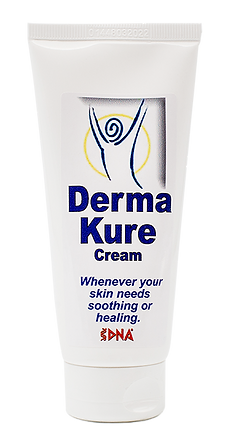 DNA Derma Kure Cream_sml.png