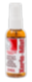 DNA Xerio-Mist Spray_sml.png