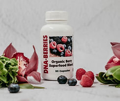 DNA Berries Styled Shots - Low Res-4331.