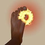 toe on fire.jpg