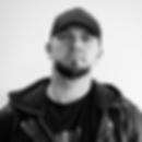 profielfoto-Jake-Hamilton-2.tinypng.png