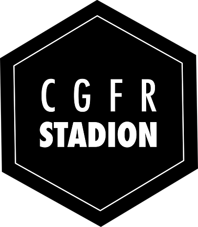 2019_Stadion_CGFR_Logo_Stadion_solo.png