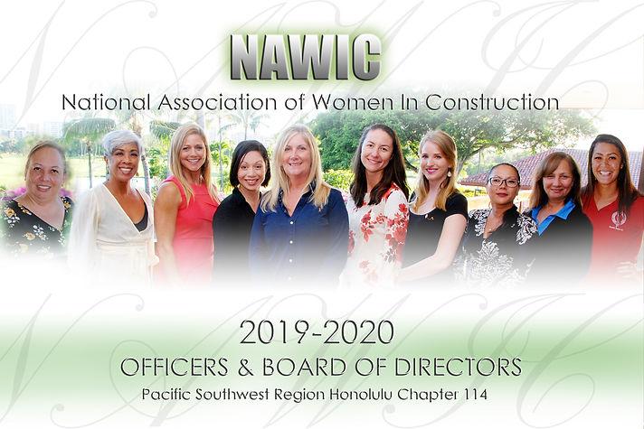 2019-2020 Honolulu Ch114 BOD.jpg