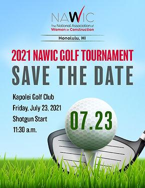 Flyer-07-July-Golf.jpg