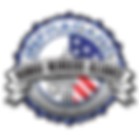 HI_IG_logo_final.png