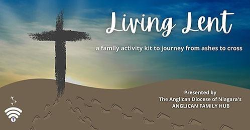 Living lent image.jpg