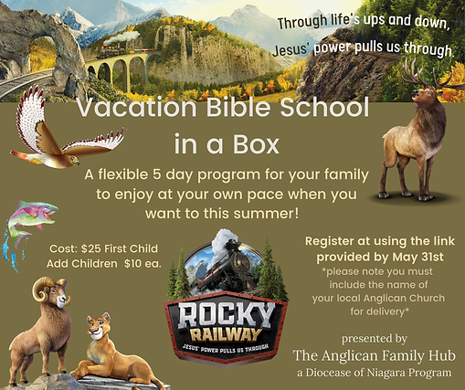 rocky railway vbs 2021.png