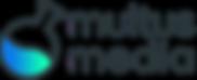 Logo_DL.png