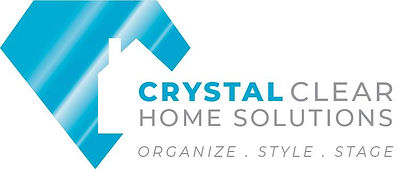 Crystal Clear Home Solutions-01.jpg