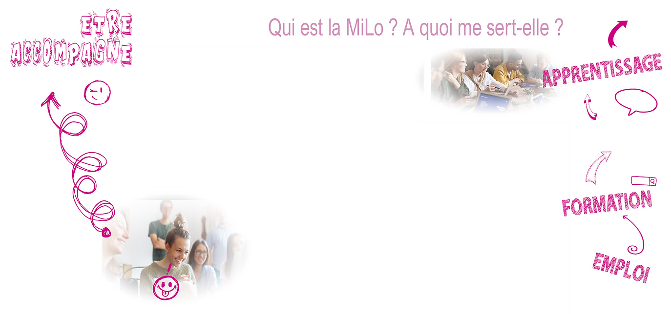 011_Accompagné.png