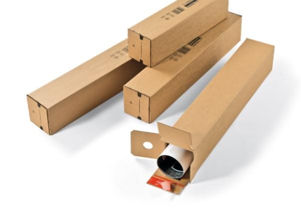 5. Gondos csomagolás