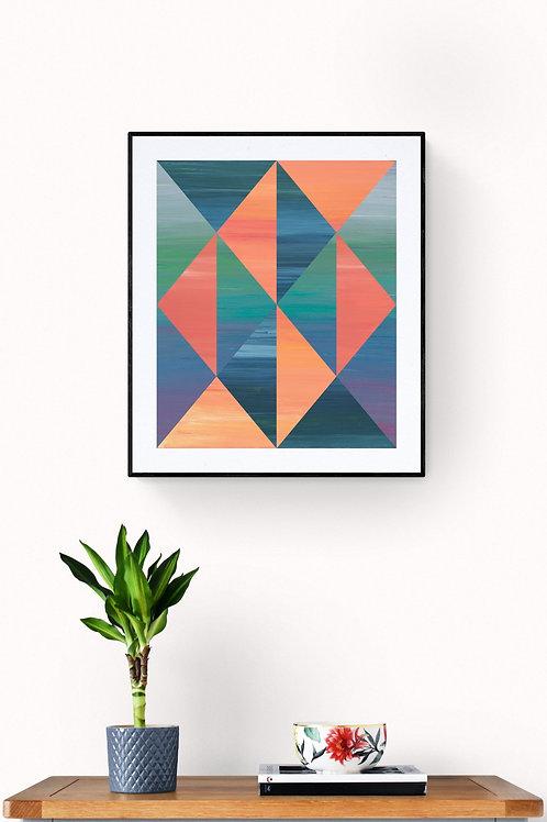 Geo6 - háromszögek II