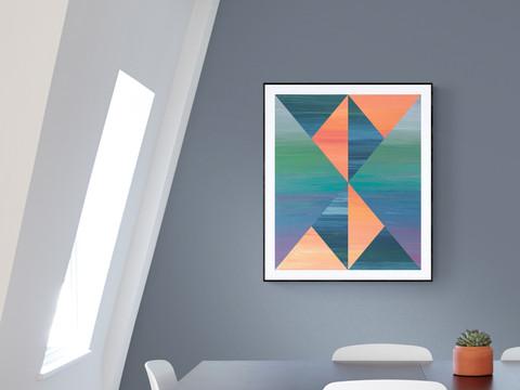 színes fal2.jpg