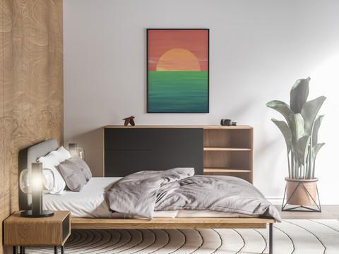 hálószoba naplemente.jpg
