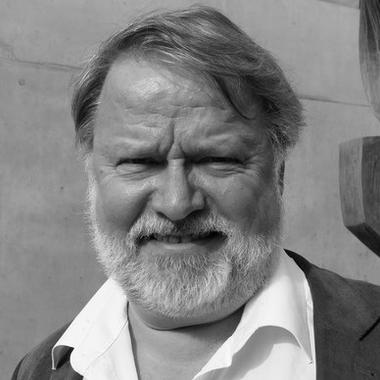 Dr. Roman Brotbeck