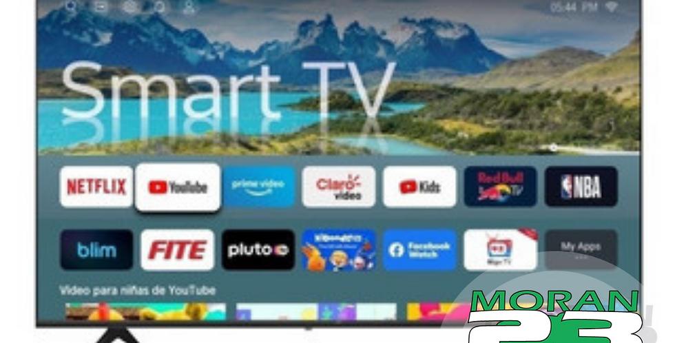 TELEVISOR TV LED JVC 32 LT32DA3125 HD SMART