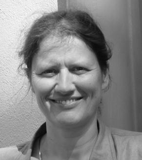 Dr. Heidy Zimmermann