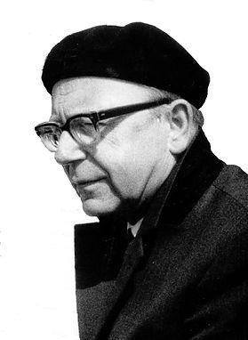 Hermann Meier 1973