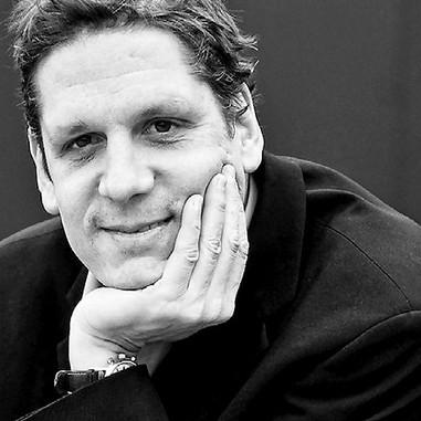 Marc Kilchenmann