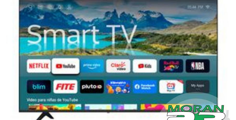 TELEVISOR TV LED JVC 43 LT43DA5125 FULL HD SMART