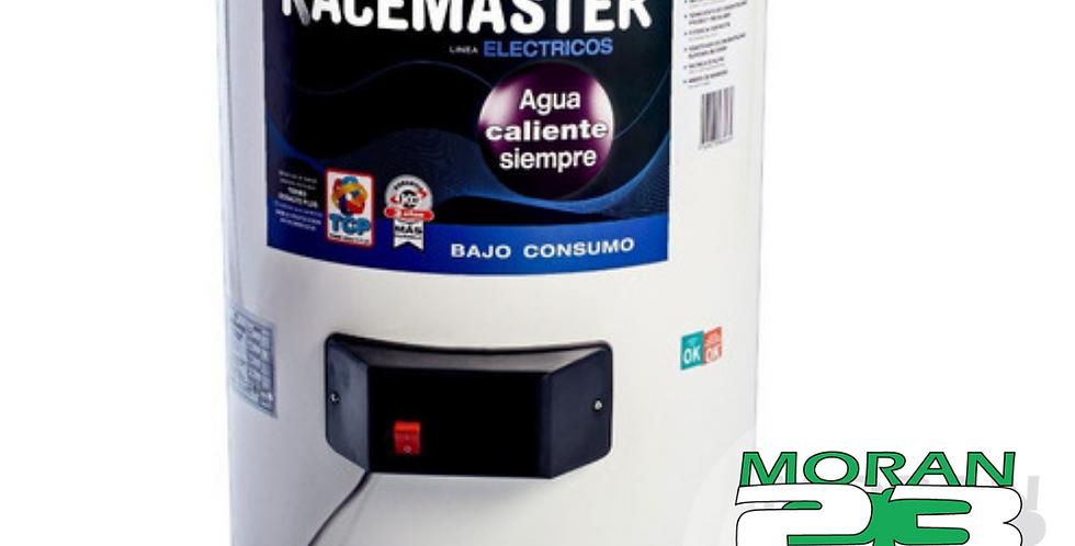 TERMOTANQUE ELECTRICO KACEMASTER C/SUP 60 LITROS