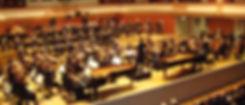 Erstaufführung von zwei Orchesterwerken von Hermann Meier. Basel Sinonietta. Dominik Blum und Tamriko Kordzaia, Klavier. Jürg Henneberger, Leitung. Live-Mitschnitt DRS 2 des Konzerts vom 24. Januar 2010 im Stadtcasino Basel