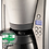 Thumbnail: CAFETERA DE FILTRO DIGITAL SMARTLIFE SLCMD7004