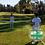 Thumbnail: FUTBOL TENIS P/ EPOXI BLANCA SILCAR