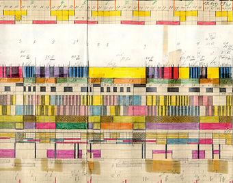 Grafik Hermann Meier