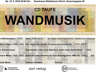 Hermann Meier Wandmusik.jpeg