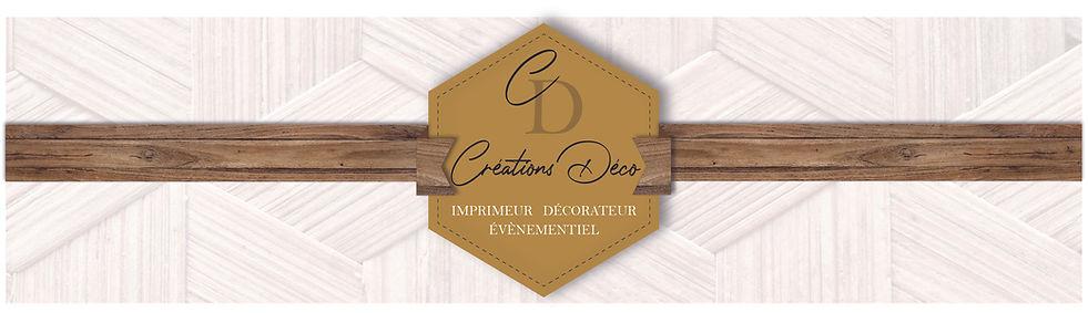 Logo entête site.jpg