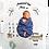 Thumbnail: Couverture photo bébé