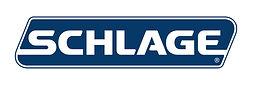 Schlage Linear LCN - Fournisseur de Remplament de portes commerciales à Québec - Service de remplacement et installation - Quincaillerie commerciale
