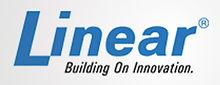 Linear LCN - Fournisseur de Remplament de portes commerciales à Québec - Service de remplacement et installation - Quincaillerie commerciale